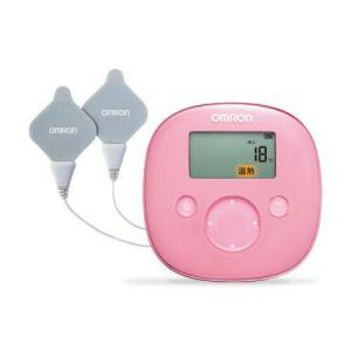 オムロン 温熱低周波治療器 HV-F320-PK【入数:10】【smtb-s】