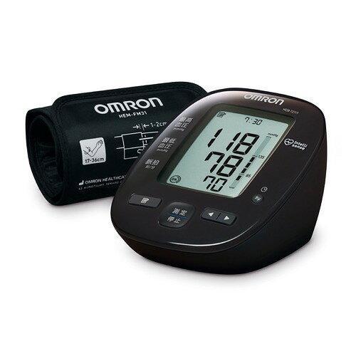オムロン 上腕式血圧計 5HEM-7271T【入数:10】【smtb-s】