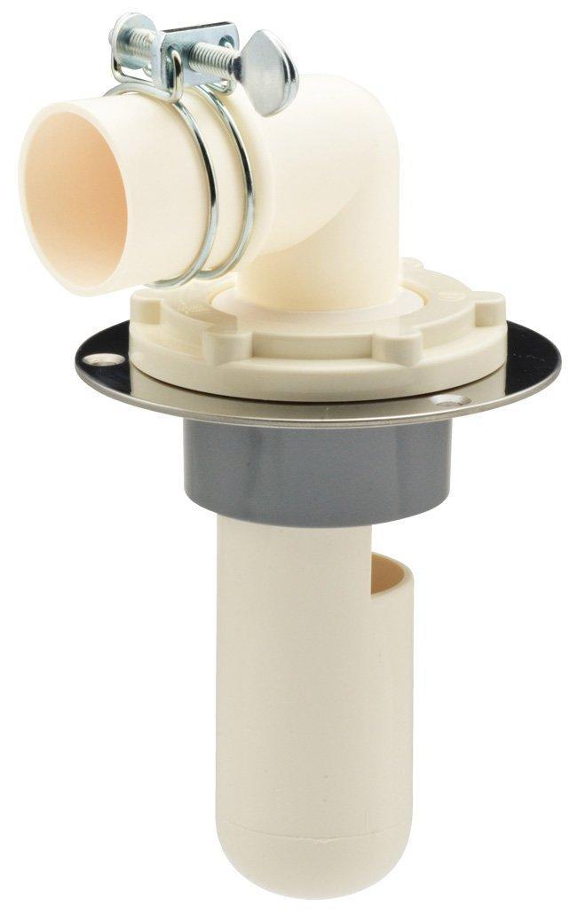 送料無料 GAONA ガオナ 洗濯機用排水トラップ 販売実績No.1 1個 GA-LF004 毎週更新