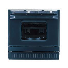 パロマ コンべクションオーブン(ビルトインガスオーブン) PCR-500C LP(プロパンガス)用【オーブン専用】【smtb-s】