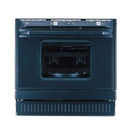パロマ コンべクションオーブン(ビルトインガスオーブン) PCR-500C 12A13A(都市ガス)用【オーブン専用】【smtb-s】