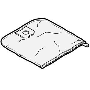 送料無料 人気の製品 朝日電器 日立お店用クリーナー専用布袋フィルター 9351v SP-70 お気に入り