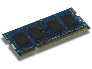 ADTEC Mac用メモリー [DDR2 PC2-6400(DDR2-800) 2GB(1GBx2枚組 200Pin) 6年保証 ADM6400N-1GW【smtb-s】