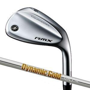 人気が高い  ヤマハ(YAMAHA) 18RMX TOURMODEL Wedge 56/8 ヤマハ(YAMAHA) Dynamic 56/8 Gold120 Wedge (S200)【smtb-s】, 防犯防災生活雑貨 WOWシステム:3a44659d --- canoncity.azurewebsites.net