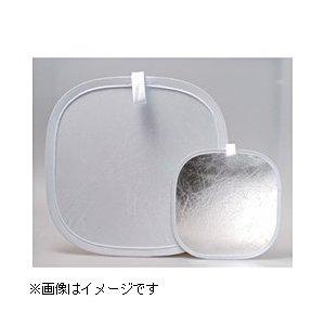 ケンコー・トキナー ハ-バ- Rレフ スクエア S/W(銀/白) 30インチ【smtb-s】