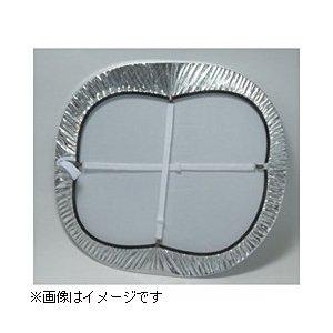 ケンコー・トキナー ハ-バ- Rレフ-Vシリーズ S/B(銀/黒) 32インチ【smtb-s】