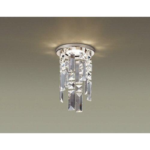 パナソニック LEDダウンライト60形装飾用枠  LGK02080【smtb-s】