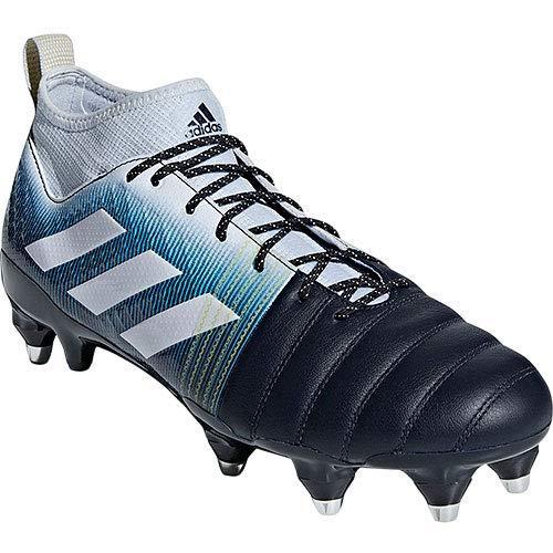 adidas 91_カカリXKVSG (BB7984) [色 : レジェンドインクF1] [サイズ : 305]【smtb-s】