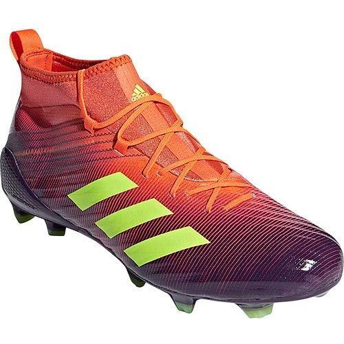 adidas 91_PDフレアFG (BB7962) [色 : レジェンドPPLS1] [サイズ : 265]【smtb-s】