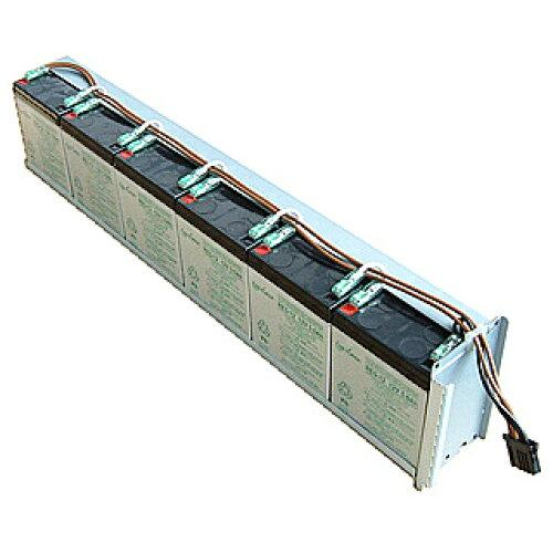 送料無料 全品最安値に挑戦 ユタカ電機製作所 バッテリパックUPS1410HP メーカー再生品 YEPA-143PA smtb-s