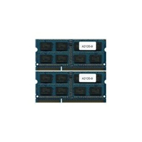 センチュリーマイクロ 低電圧1.35v ノートPC用 PC3-12800 2枚組)/DDR3-1600 16GBキット(8GB 16GBキット(8GB 2枚組) PC3-12800/DDR3-1600 SO-DIMM(CK8GX2-SOD3LU1600)【smtb-s】, 潟東村:0f3e6c3b --- colormood.fr
