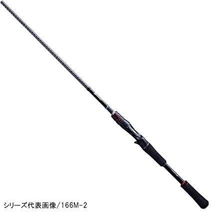 シマノ ZODIAS 175XH 175XH【smtb-s】