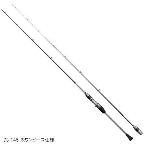 シマノ RL X MARIKA 73145【smtb-s】