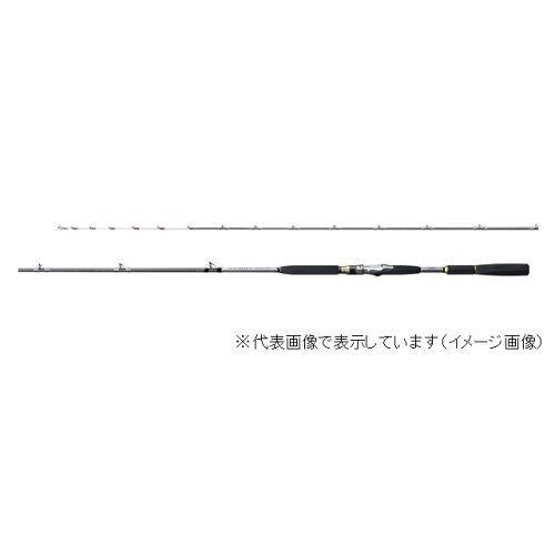 シマノ RL X HRM H300【smtb-s】