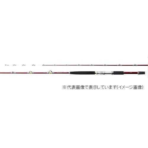 シマノ BANDIT OT H230【smtb-s】