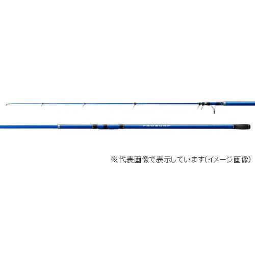 シマノ PROSURF 415EXT【smtb-s】