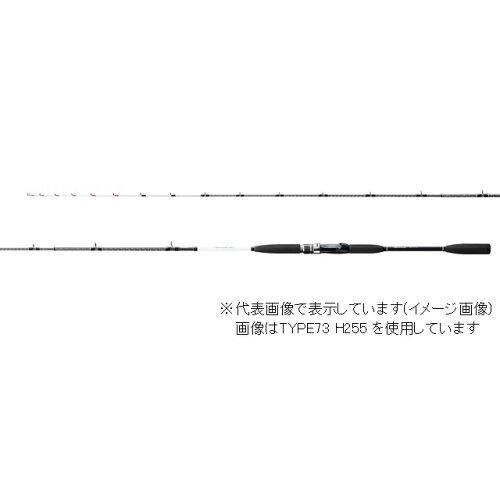 シマノ LG BB MD 73H225【smtb-s】