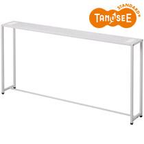 イワサキ TANOSEE オリジナル センターテーブル(W1400mm)(TCT-N140LG)【smtb-s】