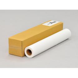 セーレン 彩dex ポンジクロス(HS021A/500) 610mm×20m(L583-208-HS31)【smtb-s】