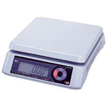 イシダ 上皿型重量はかり S-box 30kgタイプ(S-box-30)