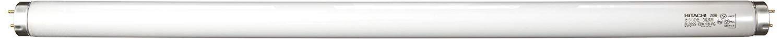日立 FL20SSEDK18PG 直管形蛍光ランプ 「きらりUV プレミアムゴールド[3波長形蛍光ランプ]」(20形・スタータ形/きらりD色) FL20SS・EDK/18-PG【smtb-s】