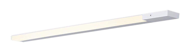 パナソニック(Panasonic) パナソニック照明器具(Panasonic) Everleds LED 天井直付型・壁直付型・据置取付型 スリムライン照明 LGB51322XG1 (電球色)【smtb-s】
