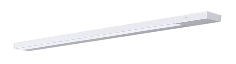 パナソニック(Panasonic) パナソニック照明器具(Panasonic) Everleds LED 天井直付型・壁直付型・据置取付型 スリムライン照明 LGB51325XG1 (昼白色)【smtb-s】