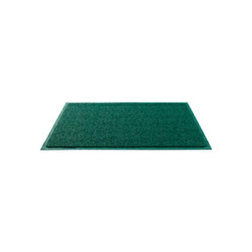 テラモト ケミタングル ソフト 緑 900×1200(MR1392441)【入数:2】【smtb-s】