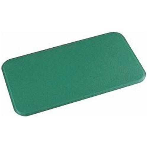 テラモト スタンディングマット 緑 500×1500(MR0655451)【入数:10】【smtb-s】