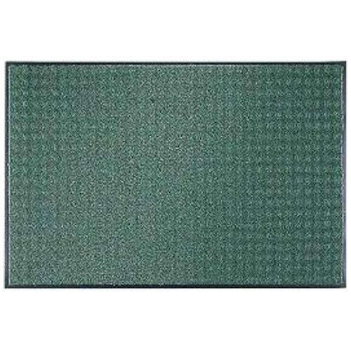 テラモト エコフロアーマット グリーン 900×1500(MR0321461)【入数:5】【smtb-s】