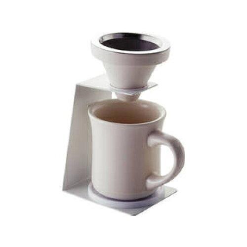 前畑 ホームメイドカフェ 一人用ドリップコーヒーセット51437【入数:20】【smtb-s】
