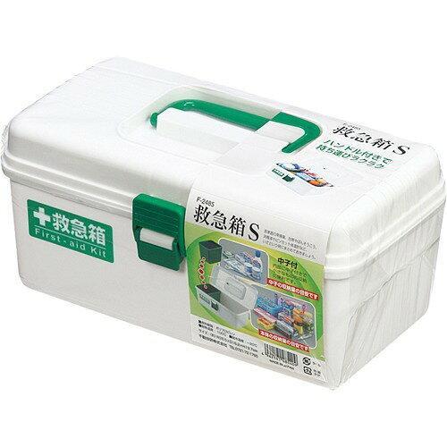 不動技研 救急箱F-2485【入数:12】【smtb-s】