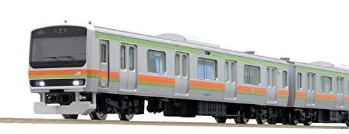 送料無料 トミーテック E2313000系通勤電車(川越・八高線)セット【smtb-s】, シカツチョウ:0cc8445e --- canoncity.azurewebsites.net