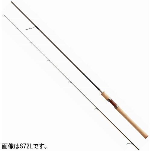 シマノ CRDF NX S64L【smtb-s】