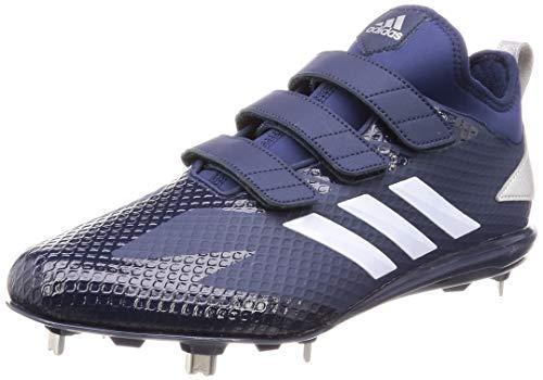 adidas 91_アディゼロスピード8LOW (B41592) [色 : COLNVY/クリスタル] [サイズ : 250]【smtb-s】