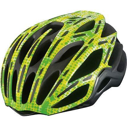 OGK KABUTO FLAIR(フレアー)ヘルメット GWG2 L/XL【沖縄・離島への配送不可】【smtb-s】