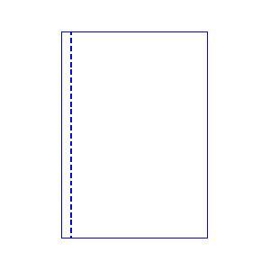 トヨシコー ブッキング用 タテ B5 薄口#50ノーカーボン レーザープリンター用紙 1000枚入り (サイズ:B5 数量:1.000枚/1ケース)【smtb-s】