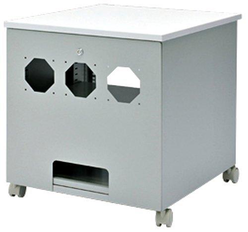 サンワサプライ バックパネル(CP-026N用) 品番:CP-026N-2K【smtb-s】