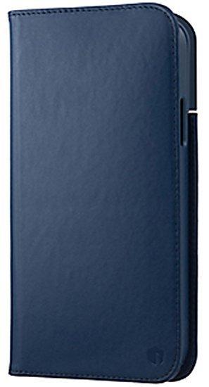 SoftBank SELECTION(メーカー) Ceramic Battery Flip Set / ブルー CB-PC01/BL(CB-PC01/BL)【smtb-s】