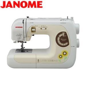 蛇の目ミシン工業 ジャノメ ミシン Marietta  M-8090BR【smtb-s】