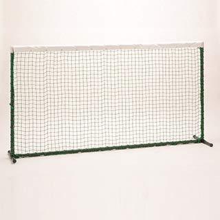 エバニュー(EVERNEW) テニストレーニングネットPS-3_____F (EKD876)【smtb-s】