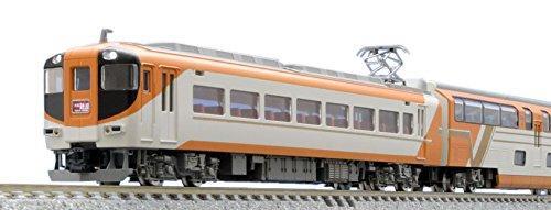 トミーテック(TOMYTEC) 98275 近鉄30000系 ビスタEX 新塗装 4両セット【smtb-s】