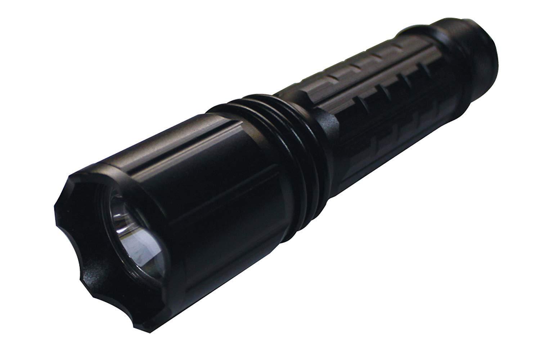 コンテック LEDブラックライト 高出力チップ型 高寿命(ピーク波長365nm)3-6393-01【smtb-s】