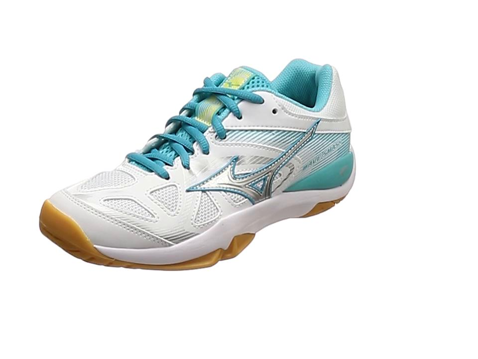 MIZUNO WAVE SMASH 5 71GA1960 カラー:24 サイズ:240【smtb-s】