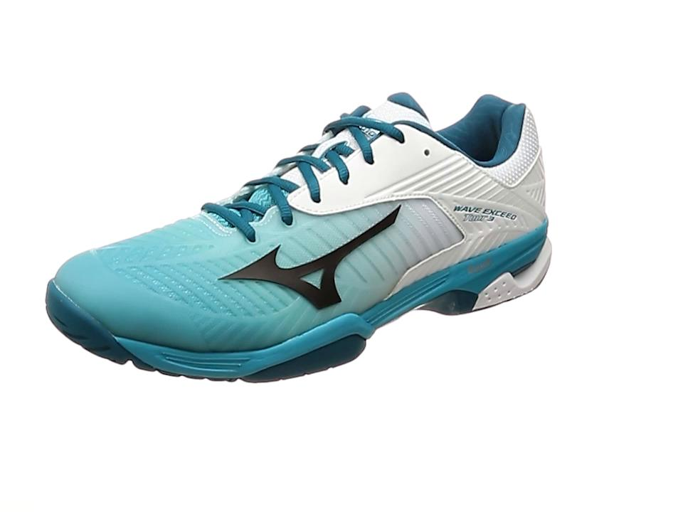 MIZUNO WAVE EXCEED TOUR3 OC 61GB1872 カラー:35 サイズ:295【smtb-s】