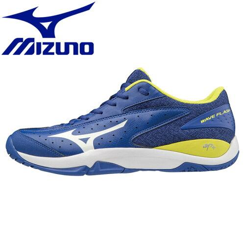 MIZUNO WAVE FLASH OC 61GB1945 カラー:01 サイズ:225【smtb-s】