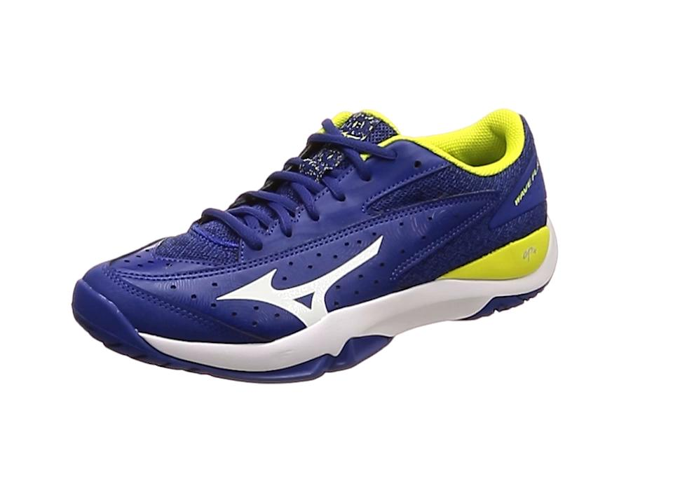 MIZUNO WAVE FLASH OC 61GB1945 カラー:01 サイズ:255【smtb-s】