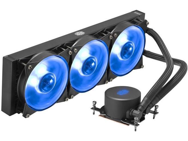 Coolermaster MLX-D36M-A20PC-T1【smtb-s】
