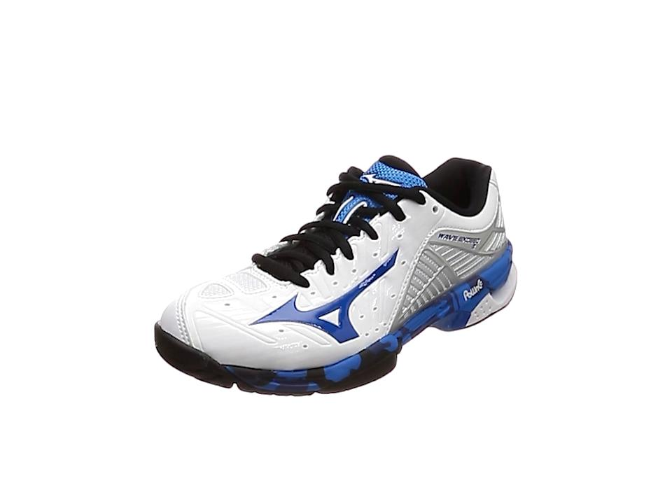 MIZUNO WAVE EXCEED2 OC 61GB1812 カラー:27 サイズ:230【smtb-s】