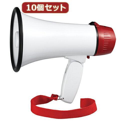 Y01HMN05WHX10【smtb-s】